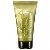 Innisfree Olive Real Cleansing Foam 150 ml